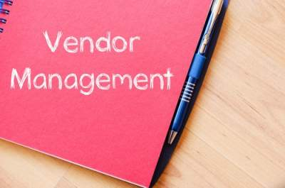 Facts You Need To Know About Vendor Management In Localization