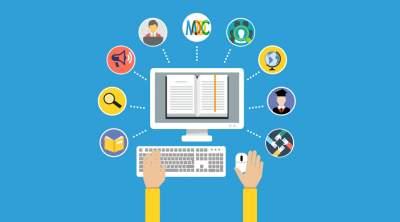 الحاجة إلى توطين مواد التعليم الإلكتروني