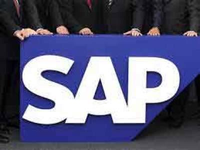 ترجمة برامج SAP: مدخل إلى عالم SAP